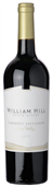 William Hill Cabernet Sauvignon Napa Valley